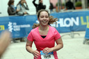 Triathlon1214.jpg