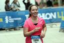 Triathlon1215.jpg