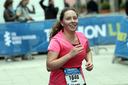 Triathlon1216.jpg