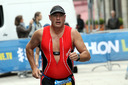 Triathlon1217.jpg