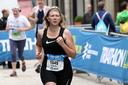 Triathlon1224.jpg