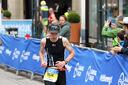 Triathlon1226.jpg