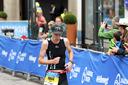Triathlon1227.jpg