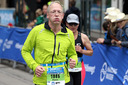 Triathlon1228.jpg