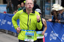 Triathlon1229.jpg
