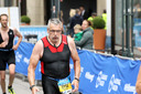Triathlon1234.jpg