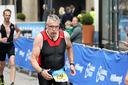 Triathlon1235.jpg