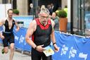 Triathlon1236.jpg