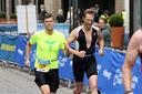 Triathlon1237.jpg