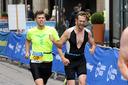 Triathlon1238.jpg