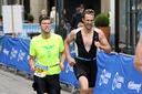 Triathlon1239.jpg