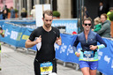 Triathlon1241.jpg