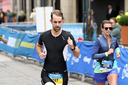 Triathlon1243.jpg