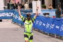Triathlon1250.jpg