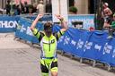 Triathlon1251.jpg
