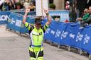 Triathlon1253.jpg