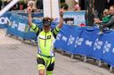 Triathlon1254.jpg