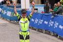 Triathlon1256.jpg