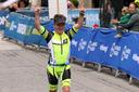 Triathlon1257.jpg