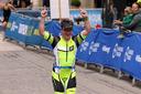 Triathlon1258.jpg
