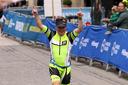 Triathlon1259.jpg