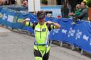 Triathlon1260.jpg