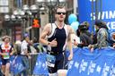 Triathlon1272.jpg