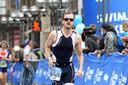 Triathlon1273.jpg