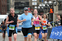 Triathlon1275.jpg
