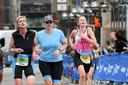 Triathlon1280.jpg