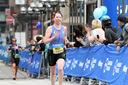 Triathlon1282.jpg