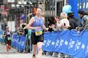 Triathlon1283.jpg