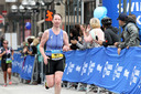 Triathlon1284.jpg