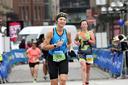 Triathlon1288.jpg