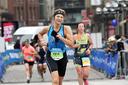 Triathlon1290.jpg