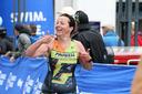 Triathlon1294.jpg