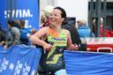Triathlon1295.jpg