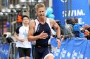 Triathlon1298.jpg