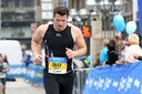 Triathlon1305.jpg