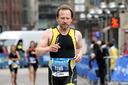 Triathlon1309.jpg