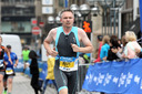 Triathlon1311.jpg