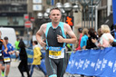 Triathlon1312.jpg