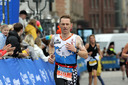 Triathlon1314.jpg