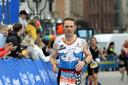 Triathlon1315.jpg