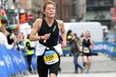 Triathlon1324.jpg