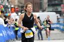 Triathlon1325.jpg