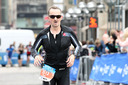 Triathlon1335.jpg