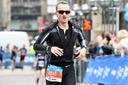 Triathlon1337.jpg