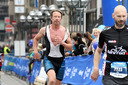 Triathlon1341.jpg