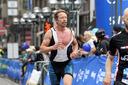Triathlon1344.jpg